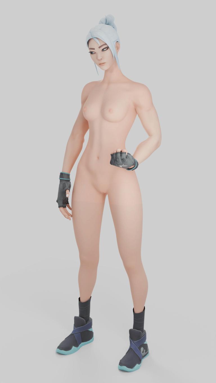naked-jett-(foxxo7d)
