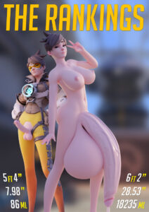 overwatch-rulex-–-massive-cock,-clothed,-hyper,-mostly-clothed.