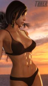 overwatch-hot-hentai-–-female,-takerskiy,-muscular-female,-pharah,-solo.