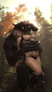 skyrim-free-sex-art-–-,-bow,-big-breasts,-noname55.