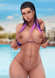 reyna-in-the-pool-[ringsel]