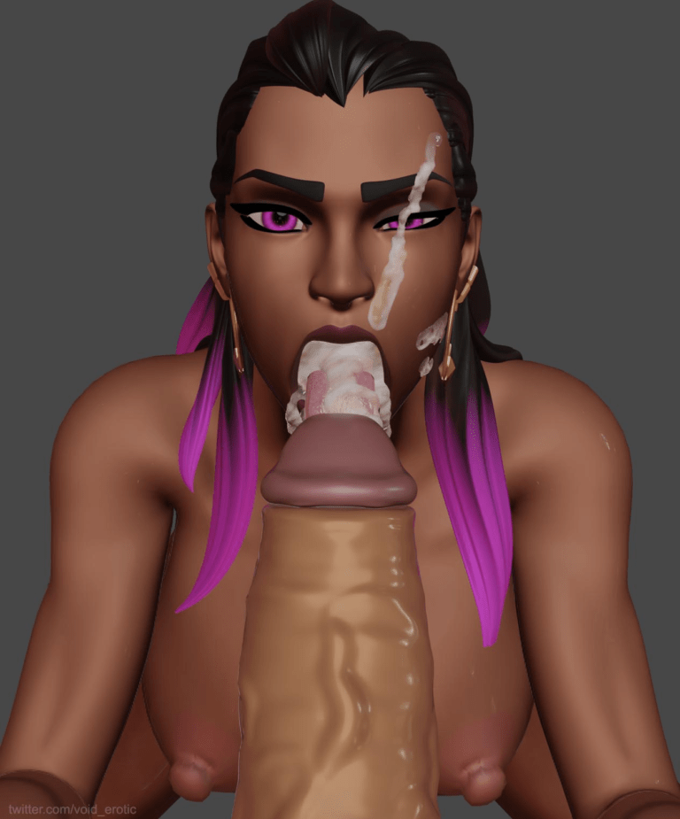 reyna-swallowing-(void-erotic)
