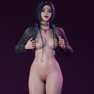 fortnite-hentai-art-–-showing-breasts.