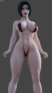 fortnite-porn-hentai-–-looking-at-viewer,-bikini,-artwork),-white-body,-ls.