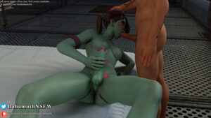 fortnite-hentai-porn-–-ghoul-trooper,-male-on-futa.