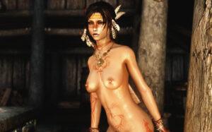 skyrim-xxx-art-–-game-porn