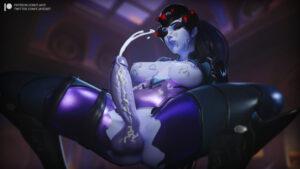 overwatch-porn-hentai-–-fjaye,-lips,-cum-on-self,-big-balls.