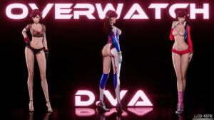 overwatch-sex-art-–-ls,-nipples,-makeup,-naked,-nude.