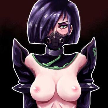 viper-(millmacart)
