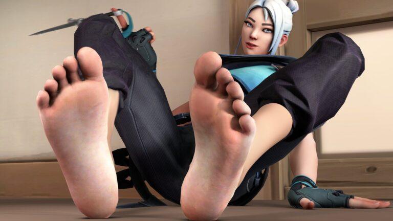 jett-feet-(dentol)