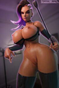 overwatch-sex-art-–-female-only,-huge-breasts,-areolae,-female.