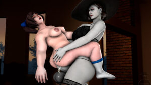 mei-hentai-–-breasts,-ls,-thick,-mature-female,-overflowing-breasts.