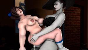 mei-hentai-porn-–-source-filmmaker,-big-balls,-huge-breasts,-red-lipstick,-milf,-fat,-ls.