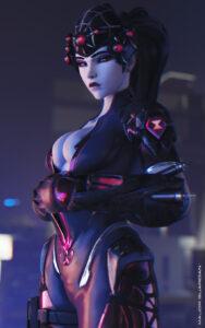 overwatch-porn-hentai-–-unzipping,-sideboob,-widowmaker,-spider-widowmaker,-major-guardian,-inner-sideboob.