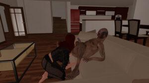 skyrim-game-porn-–-smegma,-tongue,-licking-balls,-dirty-penis,-triss-merigold,-clothing,-ugly-man.