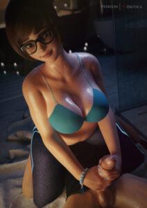 mei-xxx-art-–-straight,-breasts,-vgerotica.