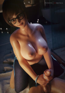 mei-hentai-xxx-–-female.