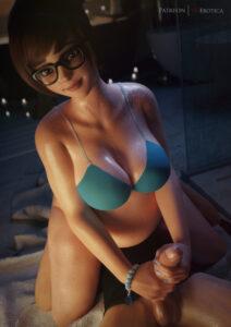 mei-porn-hentai-–-straight,-breasts,-vgerotica,-big-breasts,-erection,-ls,-male.