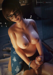mei-porn-–-huge-belly,-big-breasts,-female,-large-breasts,-ls.