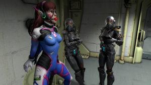 overwatch-game-porn-–-captured,-elmeistro,-sex-machine,-tech-control,-femdom,-source-filmmaker.