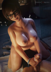 mei-sex-art-–-erection,-large-breasts,-vgerotica,-straight,-nude,-male.