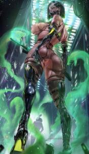 viper-game-porn-–-huge-breasts,-bubble-butt.