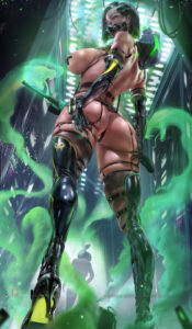 viper-game-porn-–-thick-thighs,-sakimichan,-bubble-butt,-huge-breasts.