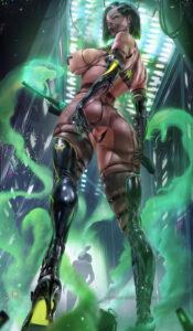 viper-hot-hentai-–-huge-breasts,-sakimichan,-bubble-butt.