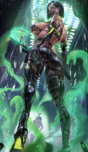 viper-hentai-xxx-–-huge-breasts,-thick-thighs,-bubble-butt.