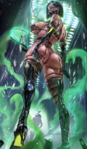 viper-sex-art-–-huge-breasts,-bubble-butt.