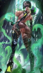 viper-hentai-–-bubble-butt,-huge-breasts.