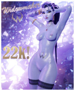 overwatch-porn-–-nude,-breasts,-ls,-pussy,-nemesis-female-only.