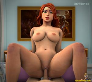 fortnite-free-sex-art-–-ls,-marvel,-reverse-cowgirl-position,-female-focus,-marvel-comics.