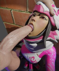 vi-game-hentai-–-free-sex-art