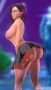 rox-sex-art-–-looking-at-viewer,-3d.