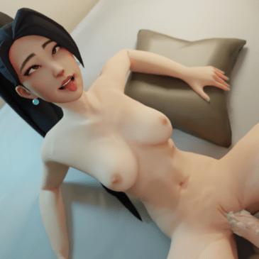 sage-ahegao-creampie
