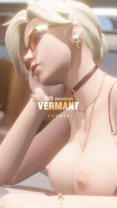 overwatch-sex-art-–-exposed-nipples,-mercy,-exposed-breasts,-jewelry.