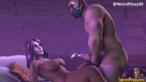 drift-rule-sex-art