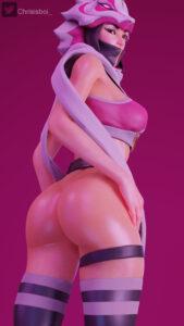 vi-hentai-xxx-–-fortnite:-battle-royale,-chrisisboi-,-artwork),-ass-focus,-fortnite-porn.