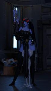 overwatch-game-porn-–-veiny-penis,-zccblp,-erect-nipples,-long-hair,-thick-thighs,-blender,-blue-hair.