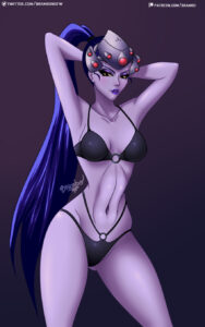 overwatch-hentai-–-blue-hair.