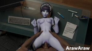 overwatch-porn-–-arawaraw,-penetration,-dark-skinned-male.