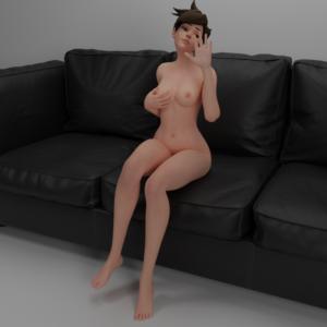 overwatch-hentai-xxx-–-breasts,-nude,-tracer,-teasing,-no-panties.