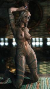 skyrim-sex-art-–-free-sex-art