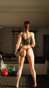 overwatch-porn-hentai-–-gym,-butt.