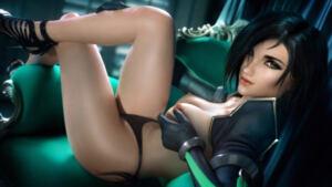 viper's-nude-smooth-skin