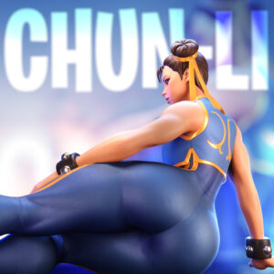 fortnite-hentai-–-capcom,-ass,-clothed,-clothing,-female-only,-arm-support,-brown-hair.