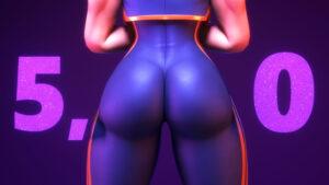fortnite-hentai-–-back,-capcom,-ass-focus,-thick-thighs,-ass,-chun-li.