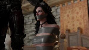 witcher-game-hentai-–-ls,-tape,-bound,-femsub,-kneeling,-naked.