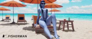 overwatch-hentai-–-big-ass,-ls,-blizzard-entertainment,-big-butt,-fisherman,-blue-hair.